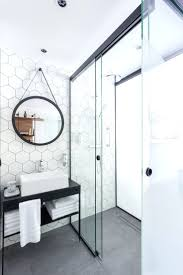 black and white bathroom tiles ideas tiles bathroom floor tile grey grout cool bathroom floor tiles