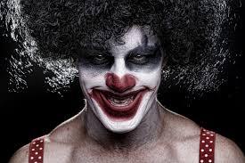 halloween city massillon ohio alleged clown attack closes several ohio schools wkyc com