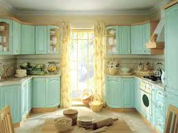 Light Yellow Kitchen Cabinets Light Yellow Kitchen Beautiful Light Blue And Yellow Kitchen Light