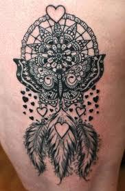 25 beste ideeën over tattoo attrape reve op pinterest