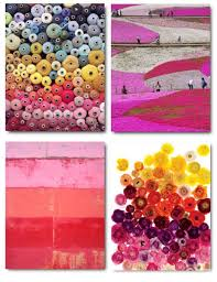 14 best color blocking images on pinterest color blocking