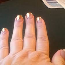 t u0026 c nails nail salons 2544 bainbridge blvd chesapeake va