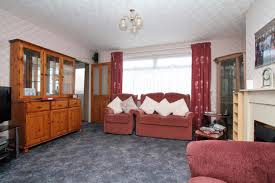 house terraced for sale in hampshire road canterbury miles