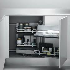 corner base cabinet for kitchen kitchen base cabinet corner arclinea built in