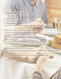 76 best catholic prayers images on morning prayers