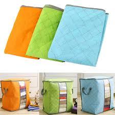 online get cheap blanket storage box aliexpress com alibaba group
