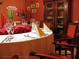 dining room ideas make your room special