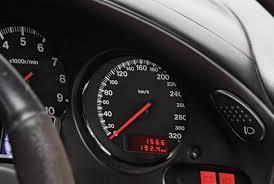 lexus rx for sale in karachi factors affecting fuel average of your car pakwheels blog