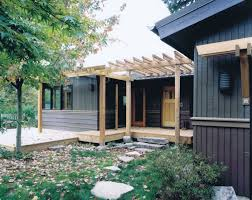 Glass Pergola Roof by Exterior Extraordinary Image Of Adding A Front Porch Decoration