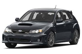 subaru impreza wrx hatchback 2017 2013 subaru impreza wrx price photos reviews u0026 features
