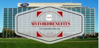 ford com login myfordbenefits access myfordbenefits for employees benefits