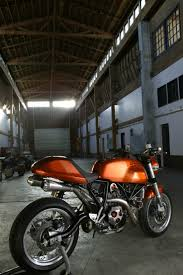 93 best motos images on pinterest car motorcycles and cars