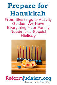 264 best hanukkah images on pinterest hannukah happy hanukkah