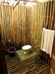 bahay kubo and bahay na bato house bamboo ideas and backyard
