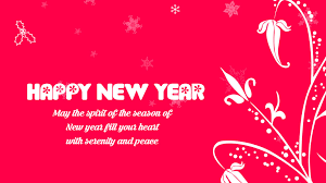 new years greeting card happy new year greetings 2018 happy new year greetings message