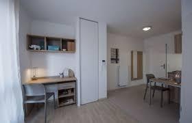 chambre universitaire dijon logement étudiant dijon 21 316 logements étudiants disponibles