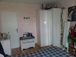 chambre chez l habitant pau location de chambre chez l habitant à pau 3179