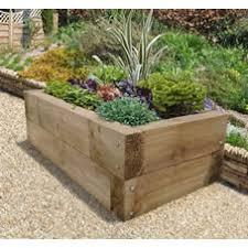 plant pots and planters garden wilko com