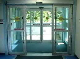 home depot interior door installation cost door installation prices home depot garage door installation cost