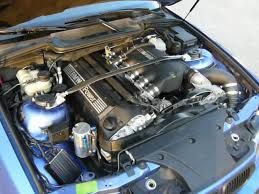 bmw m3 e36 engine stage 3 bmw e36 m3 supercharger kit