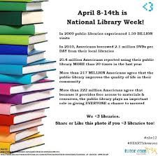 112 best national library week images on library ideas