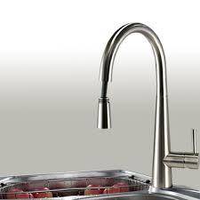 kitchen faucets reviews kitchen faucets review hotcanadianpharmacy us