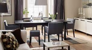 lukeids com s 2017 11 armchair slipcovers sofa sli