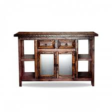 order rustic kitchen islands online reclaimed kitchen island for