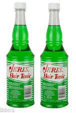 jeris hair tonic history clubman jeris hair tonic 14oz bottle ebay