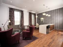 Laminate Flooring Newcastle Upon Tyne Best Price On Aparthotel Roomzzz Newcastle City In Newcastle Upon