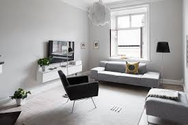 wohnzimmer ideen wandgestaltung grau wohnzimmer ideen wandgestaltung grau herrlich auf wohnzimmer mit