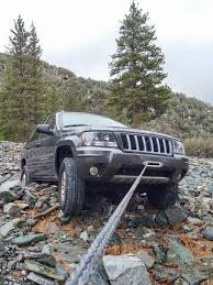 jeep grand build your own 137 best jeep build up images on jeeps jeep grand