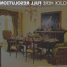 dining room new traditional home dining rooms home decor color