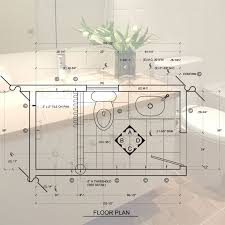 how to design a bathroom floor plan best 25 bathroom plans ideas on master bathroom plans
