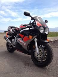honda for sale honda motorcycles cycletrader com