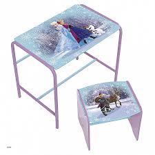 bureau cars disney chaise chaise de bureau cars high definition wallpaper images