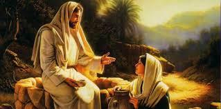 imagenes de jesus lindas súplica a jesus lindas mensagens e orações