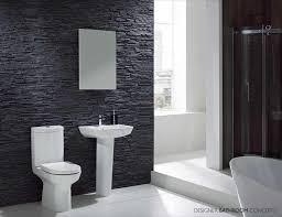 Designer Bathroom Accessories Shelf Small Bathroom Cabinet Storage Ideas With Under Shelves Home