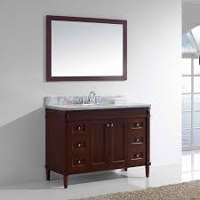 Vanity Bathroom Cabinets by Bathroom Vanities North Hollywood Bathroom Vanities Los Angeles