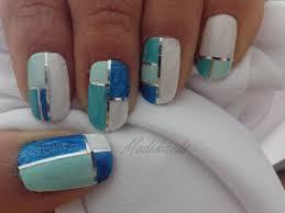 nail art stripe mailevel net