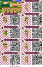 136 best acnl qr code images on pinterest acnl paths qr codes