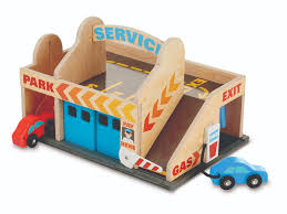 for kids car wash baby for the kids service station parking garage board game