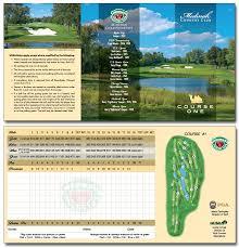 medinah golf course scorecard fore better golf inc