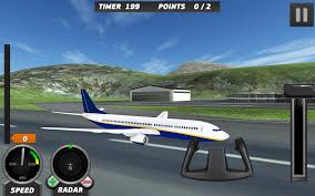 airplane flying flight pilot android apps on google play