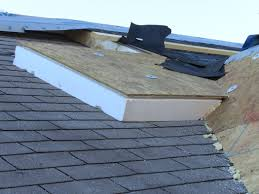 How To Frame A Patio Roof by How To Install Rigid Foam On Top Of Roof Sheathing