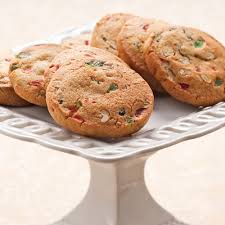 tutti cuisine biscuits frigidaire tutti frutti recettes cuisine et