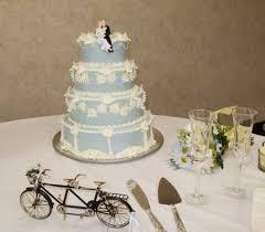 homemade wedding cakes the wedding specialiststhe wedding
