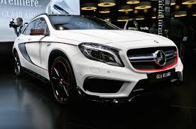 mercedes benz jeep 2015 price mercedes gla usa wallpapers images