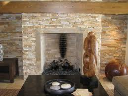 how do i repair my fireplace u0027s fire brick