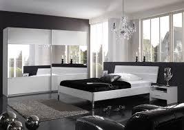 Schlafzimmer Komplett Lutz Funvit Com Couchtisch Weiß Hochglanz Wohnzimmer Design